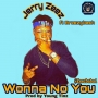 Jerry Zeez ft Breezybash