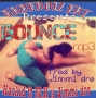 BOUNCE by Haskid ft M.K ft Jimmidre