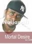 Mortal Desire 2