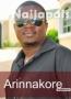 Arinnakore 2