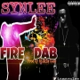 Fire dab by Synlee prod by Rddim Boss