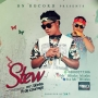 STEW by MR BLINKS X DE COURAGE