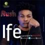 Ife Rush