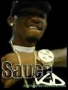 Hello - Welcome song by sauce kid by Sauce kID
