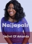 Secret Of Amanda