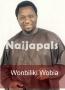 Wonbiliki Wobia