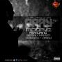Pray Mic Daviz ft Seriki, Hakym, Sossick & Drew