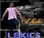 Ikuku by Lexics