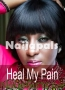 Heal My Pain 2