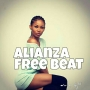 Alianza free beat with hook (part 16) title: me and you - hip hop