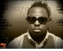 Am A Ruler by Timaya
