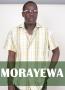 Morayewa