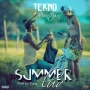 Tekno Ft. Runtown