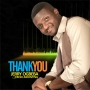 HOLY SPIRIT TAKE YOUR PLACE by JERRY OGBEBA
