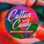 Cotton Candy Leriq & DJ Tunez feat. Burna Boy
