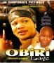 Obiri Laye 2