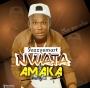 Nwata Amaka