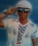 Afro-kins