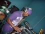 DJ BLING BLING