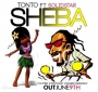 Sheba by Tonto Dikeh ft. Solid Star
