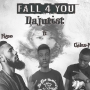 Dajurist Ft Phyno And Chilex-p