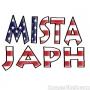 Mista Japh