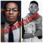 2016 Dope Afrobeat club Banger Instrumental - Olamide , Lil kesh Type beat (Prod. By Nolly Griffin) &quot The beat beast&quot by NOLLY GRIFFIN (prod.By Nolly Griffin)