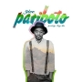 Pariboto by 9ice