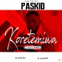 Paskid+Prinzo+Bidex+HD_Mixed_n_Mastered_By_Paskid-Dartizit