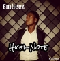Emheez by High-Note