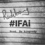 IFAi by Rudeboy (Psquare)