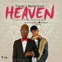 Heaven by Tquize ft Nyeski Great