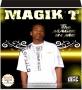 MAGIK T