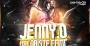 Shomara Jenny O ft Oritsefemi