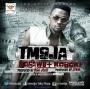 Magagwu by TM9ja