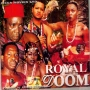 Royal Doom 1