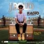 RADIO by j BOLD