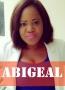 Abigeal 2
