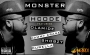 Hcode ft.  ft Olamide, Durella, Dammy Krane & Shobzy