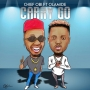 Chief Obi feat. Olamide