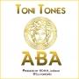 Toni Tones