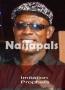 Imitation Prophets