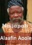 Alaafin Aoole