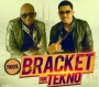 Panya Bracket ft. Tekno