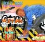 G.Star_Ft._Olaboy & Balopenzy