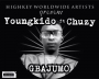 Gbajumo By General Youngkido ft Chuzy {prod by Click Madest Finger by General Youngkido