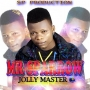 jolly by MR SPARROW