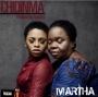 Chidinma Ft Her Mum