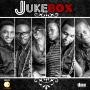 JukeBox ft. Joe EL
