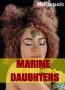 MARINE DAUGHTERS 2